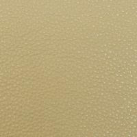 Мебельная ткань искусственная нанокожа BIONICA Ecru(Бионика экрю)