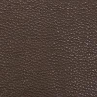 Мебельная ткань искусственная нанокожа BIONICA Espresso(Бионика эспресо)
