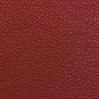 Мебельная ткань искусственная нанокожа BIONICA Ferrari(Бионика ферари)