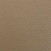 Мебельная ткань искусственная нанокожа BIONICA Latte(Бионика лате)