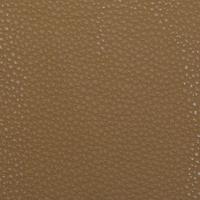 Мебельная ткань искусственная нанокожа BIONICA Nut(Бионика нат)