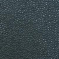 Мебельная ткань искусственная нанокожа BIONICA Ocean(Бионика океан)