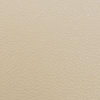 Мебельная ткань искусственная нанокожа BIONICA Panna Cotta(Бионика панна Котта)