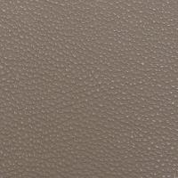 Мебельная ткань искусственная нанокожа BIONICA Shadow(Бионика шадоу)
