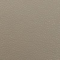 Мебельная ткань искусственная нанокожа BIONICA Taupe Grey(Бионика Таупо грей)