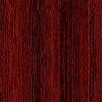 BKF 01G-09 Каштан тёмный матовая, пленка ПВХ для фасадов МДФ