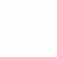 Бланж софт-тач, пленка ПВХ TP-811UP
