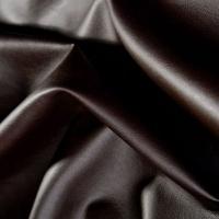 Мебельная ткань искусственная кожа BOOM midnight (Бум митнайт)