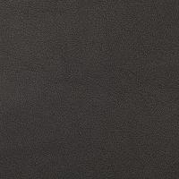 Мебельная ткань искусственная кожа BOOM Asphalt (Бум асфальта)