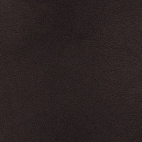 Мебельная ткань искусственная кожа BOOM blackberry(Бум блекбери)