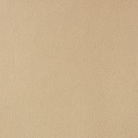 Мебельная ткань искусственная кожа BOOM cream (Бум крем)