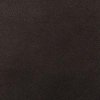 Мебельная ткань искусственная кожа BOOM espresso (Бум эспрессо)