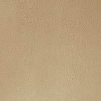Мебельная ткань искусственная кожа BOOM linen (Бум линен)