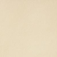 Мебельная ткань искусственная кожа BOOM milk (Бум милк)