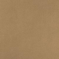 Мебельная ткань искусственная кожа BOOM sepia (Бум сипиа)