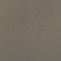 Мебельная ткань искусственная кожа BOOM stone (Бум стоне)