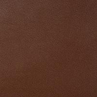 Мебельная ткань искусственная кожа BOOM terra (Бум терэ)