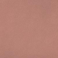 Мебельная ткань искусственная кожа BOOM tutti-frutti (Бум тути-фрути)