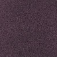 Мебельная ткань искусственная кожа BOOM viola (Бум виола)