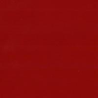 Бордо глянец, пленка ПВХ L1123