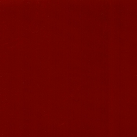 DM 403-6T Бордовый глянец пленка ПВХ для фасадов МДФ