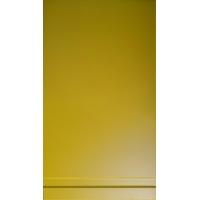 Фрезеровка 501 Бриз, коллекция Лайт, фасады МДФ 19мм в эмали, покраска по RAL и WOODcolor