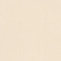 Бриз шампань, пленка ПЭТ 960-3