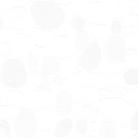 BS 2615-58 Галька белая матовая, пленка ПВХ для фасадов МДФ