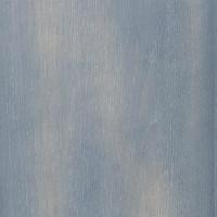Панель-буазери декоративная Милан Джинс 2440х109х10,5 массив Италия