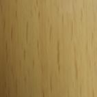 Бук, верхний горизонтальный профиль Стандарт. Алюминиевая система дверей-купе ABSOLUT DOORS SYSTEM