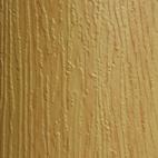 Бук структурный, профиль для распашный дверей Стандарт. Алюминиевая система дверей-купе ABSOLUT DOORS SYSTEM