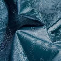Мебельная ткань искусственная кожа CASA NOVA Grafika red desire (Каса нове графика рэд дисаер)
