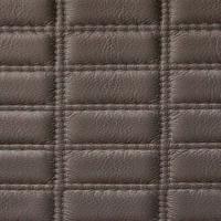 Мебельная ткань искусственная кожа CASA NOVA Grafika laupe (каса нове графика лауп)