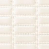 Мебельная ткань искусственная кожа CASA NOVA Grafika moonlight (Каса нове графика мунлайт)