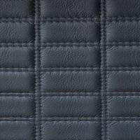 Мебельная ткань искусственная кожа CASA NOVA Grafika ocean (Каса нове графика океан)