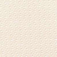 Мебельная ткань искусственная кожа CASA NOVA Lace ivory (Каса нове лэйс авори)