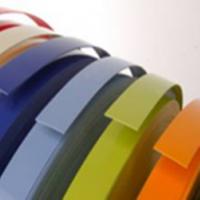 Кромка ПВХ Рехау, color, толщина 2мм, ширина 22мм