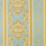 Мебельная ткань жаккард CHATEAU Ligne Azur (Шато Лайн Азур)