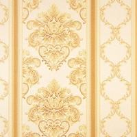 Мебельная ткань жаккард CHATEAU Ligne Cheri (Шато Лайн Шэри)