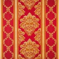 Мебельная ткань жаккард CHATEAU Ligne Rubis (Шато Лайн Руби)
