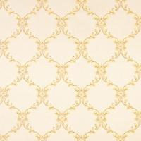 Мебельная ткань жаккард CHATEAU Losange Cheri (Шато Лёсандж Шэри)