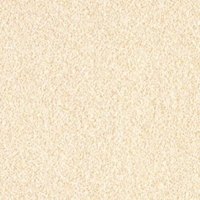 Мебельная ткань жаккард CHATEAU Monotone Cheri (Шато Монотон Шэри)