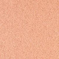 Мебельная ткань жаккард CHATEAU Monotone Rose (Шато Монотон Роуз)