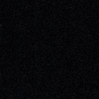 Черный металик, пленка ПВХ 9511