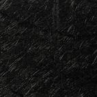 Черный шелк, декоративная планка Шёлк. Алюминиевая система дверей-купе ABSOLUT DOORS SYSTEM