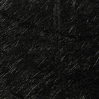 Черный шелк, профиль для распашный дверей Шелк. Алюминиевая система дверей-купе ABSOLUT DOORS SYSTEM