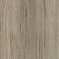 24-10259-7336-2-350, Дуб Верона серый, плёнка ПВХ для фасадов МДФ
