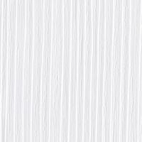 Риф белоснежный, пленка ПВХ D473-612