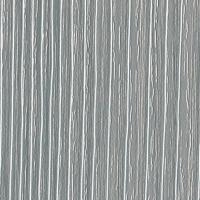 Риф металлический, пленка ПВХ D931-612