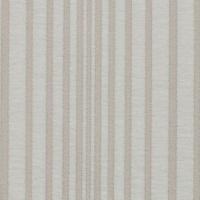 Мебельная ткань шенилл DAMASK FR Stripe white